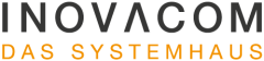 Logografie INOVACOM